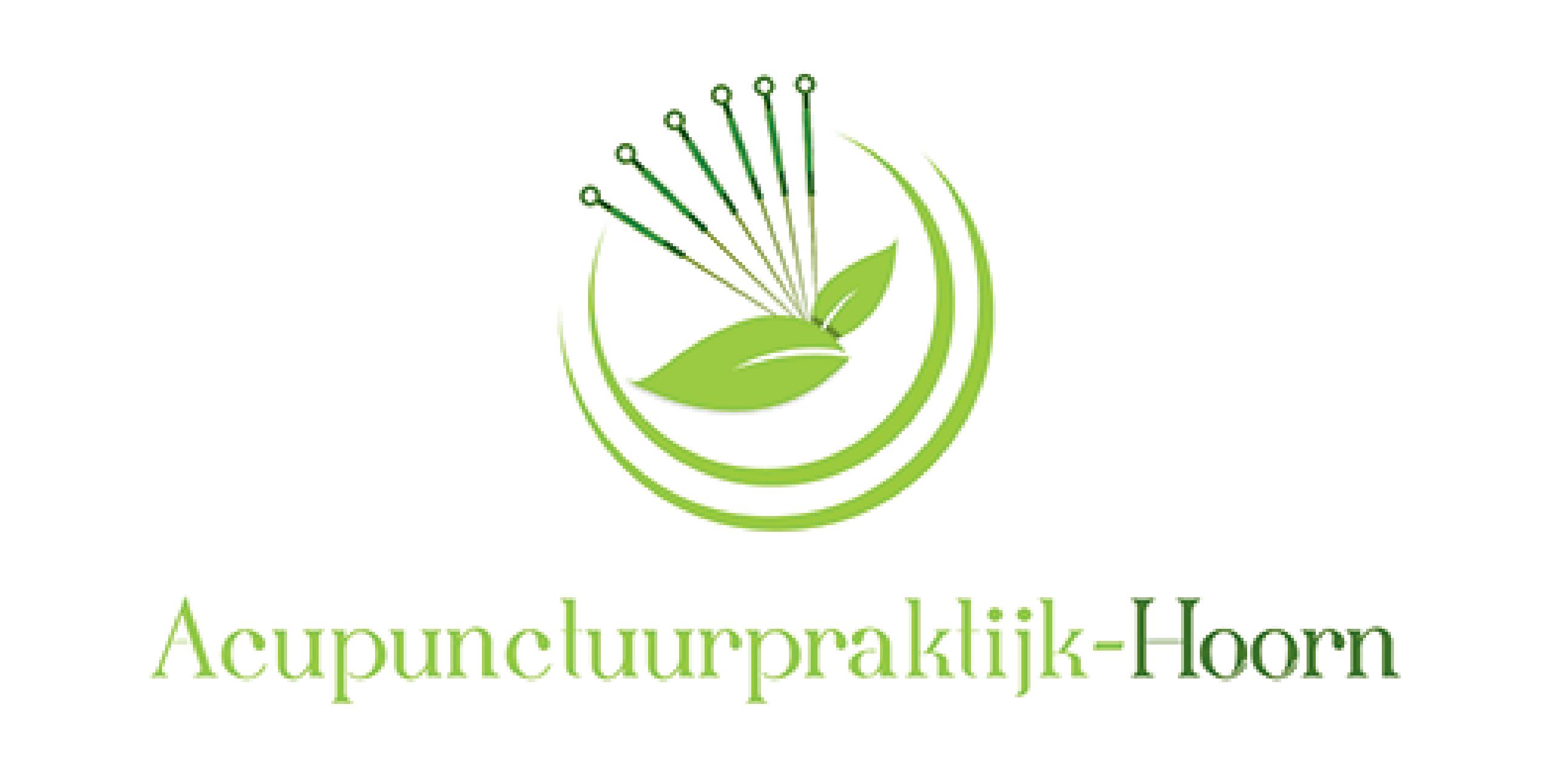 Acupunctuurpraktijk Hoorn